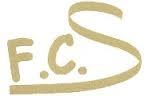 520x300-Logo_club